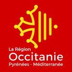 Occitanie-logo