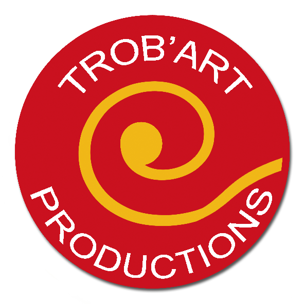 TrobArtProductions