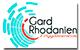 CCGardRhodanien