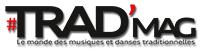 Logo_TradMag