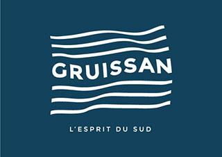 11gruissan-logo