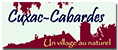 logo_CuxacCabardes