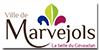 logo_Marvejols