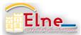 logo_elne