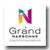 logo_legrandnarbonne