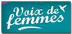 logo_vdf2012