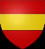 31Beaumont S/Lèze