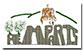 logo-RempArts