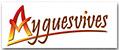 logo_Ayguesvives