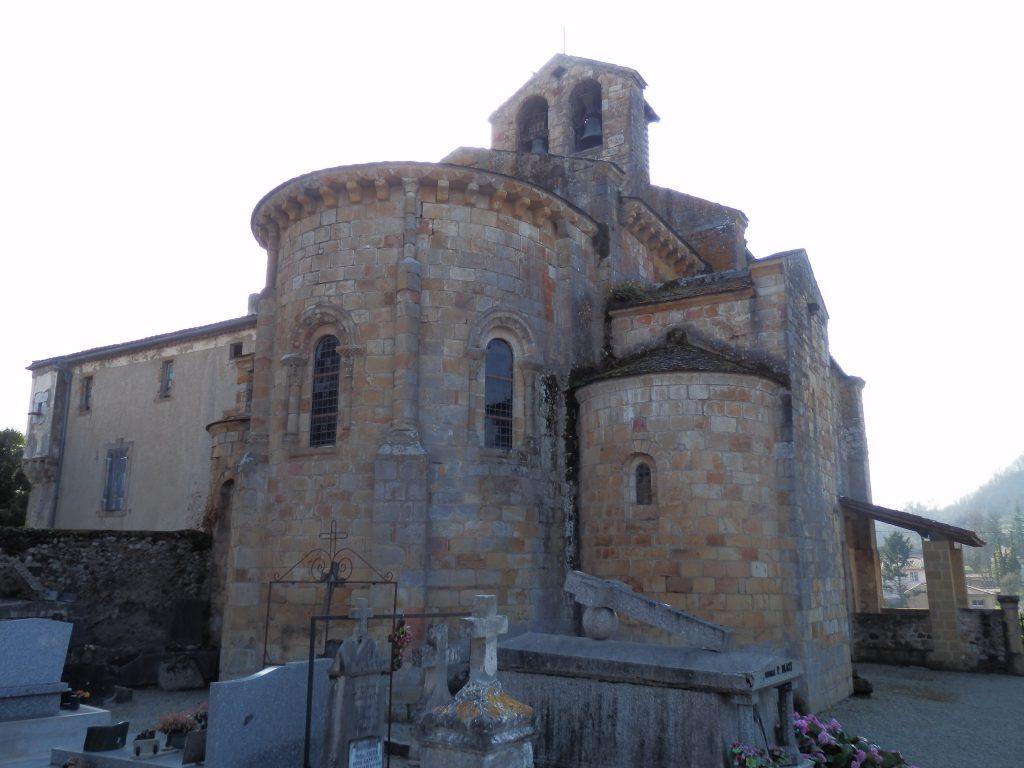 Saint-Jean-de-Verges