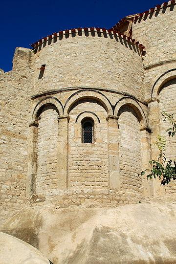 11 AudeOuveillan-Eglise_Saint-Jean_l'Évangéliste