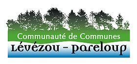 12 CC Levezou Segur et Pont de salars Logo_CCLP