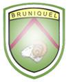Bruniquel
