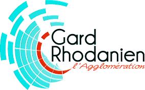 GardRhodanien