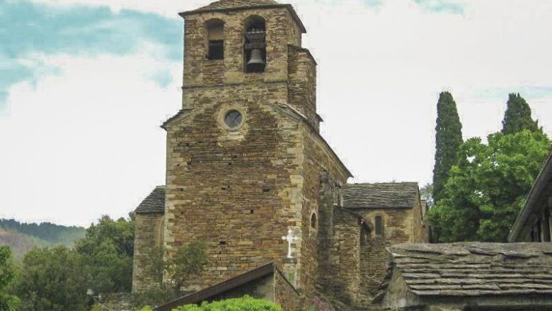 30 Peyremale Eglise_peyremaleWeb