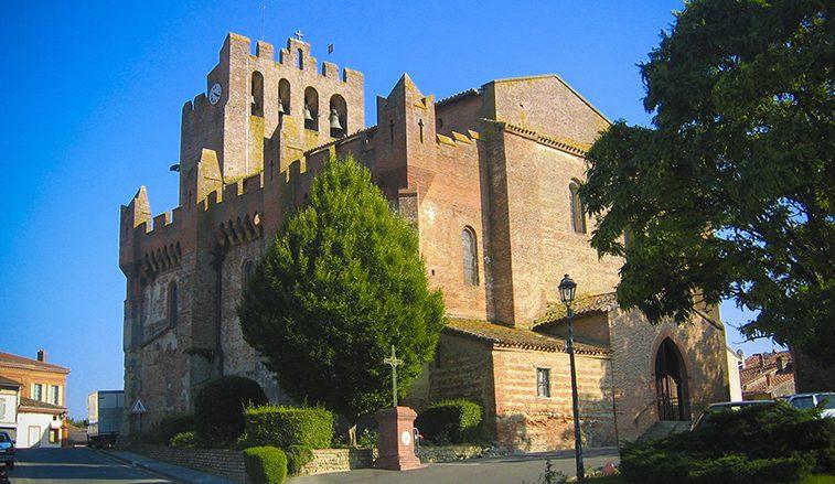 31-Eglise_Venerque