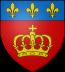 Duravel