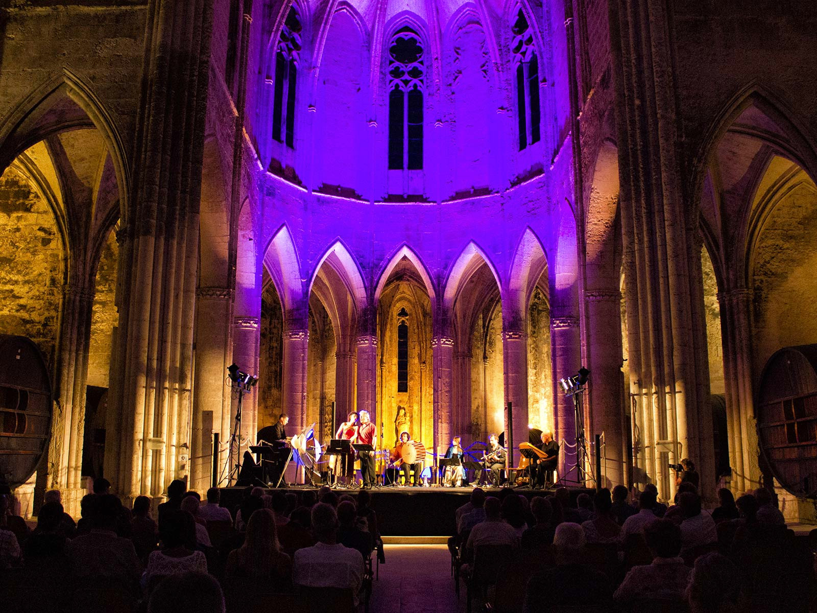 Villeveyrac25juillet_MusicaMediterranea2014