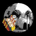 Festival Les Troubadours chantent l'art roman en Occitanie du 27 mai au 7 octobre 2018