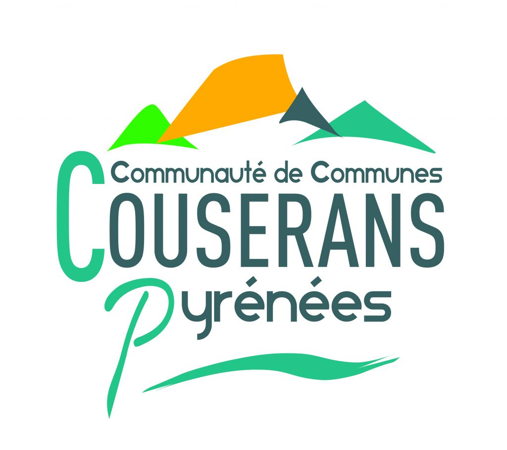 09 AUDRESSEIN Logo Couserans Pyrenees