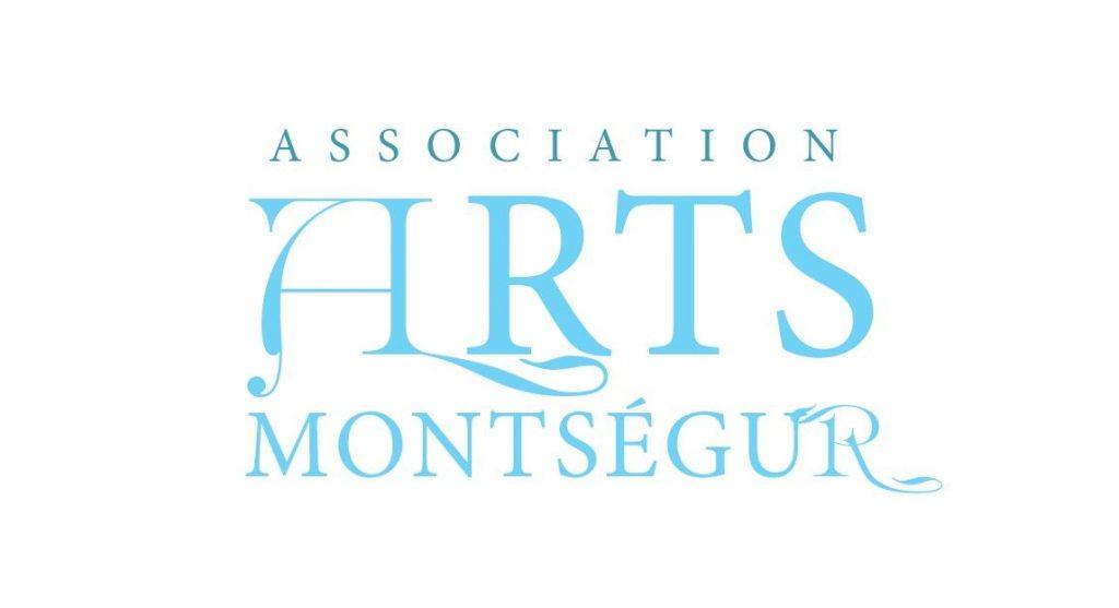 09 MONTSEGUR ARTS MONTSEGUR logo