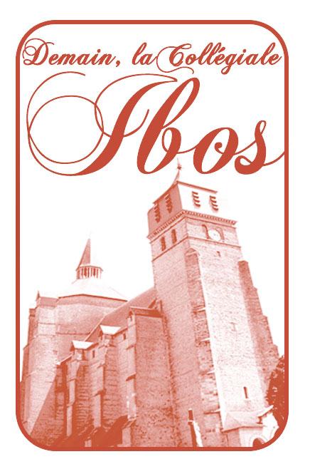 65 IBOS Logo DLC