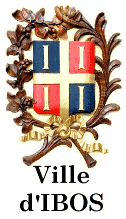 65 IBOS Mairie-Ibos