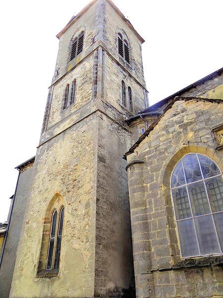 12 Salles-Curan_-_Église_Saint-Geraud