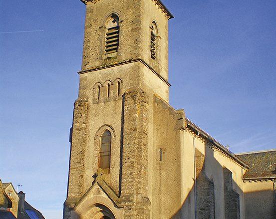 12 TREMOUILLES Aveyron