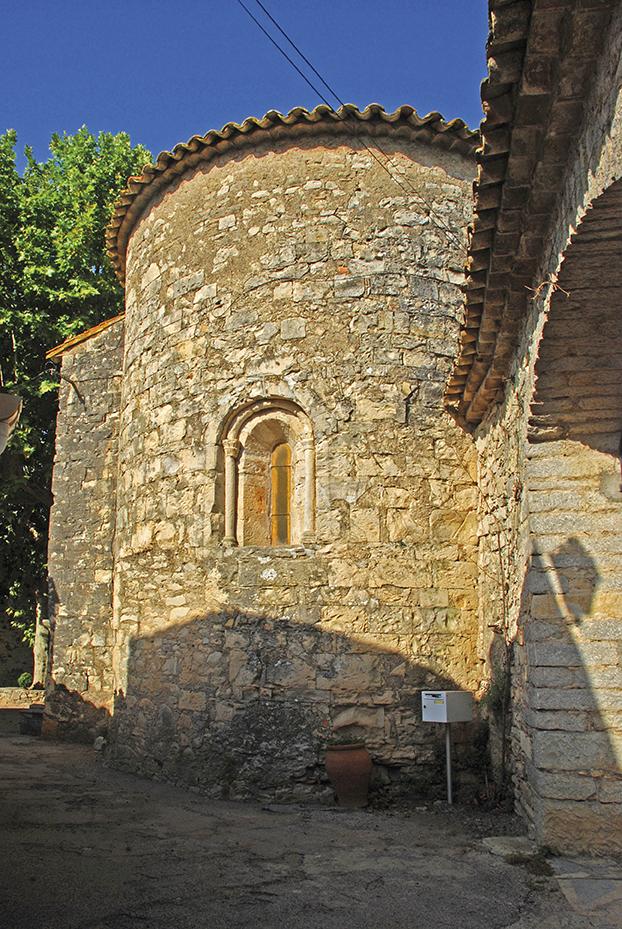 34 Sauteyrargues Eglise_Saint-Martin