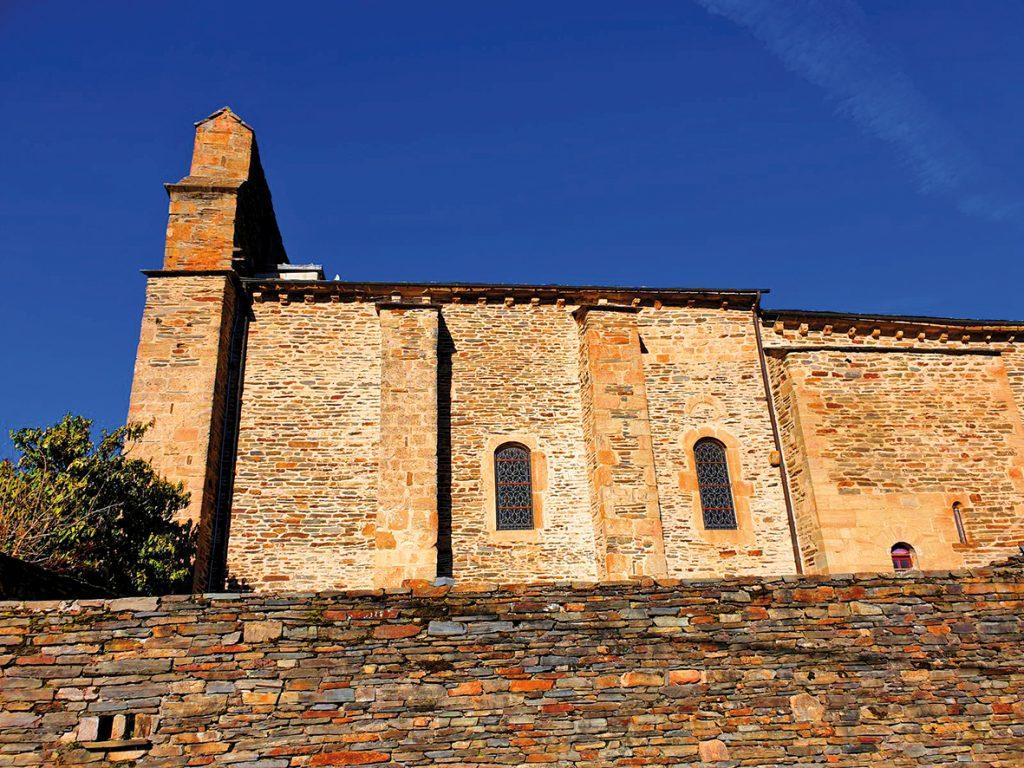 Saint-Julien de Tournel