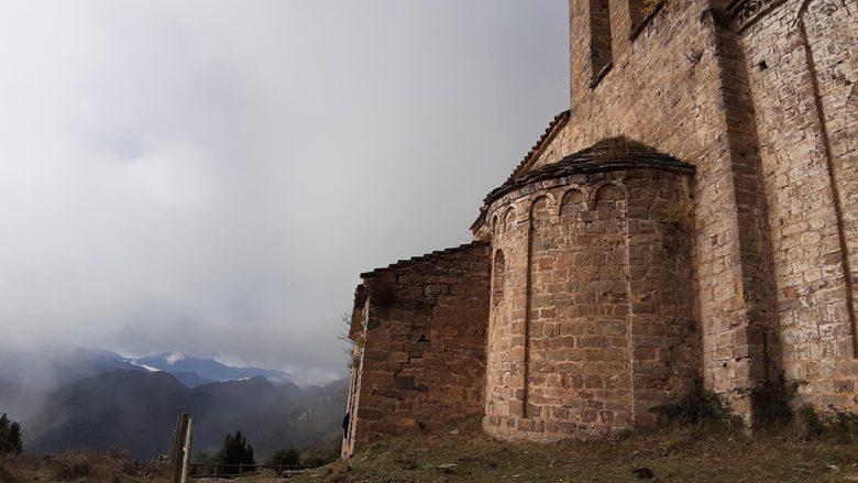 Gombren - Catalogne