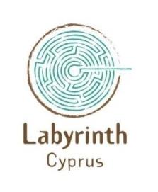 Labyrinth Ciprus