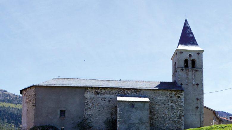 Montaillou - Ariège