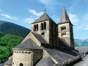 Saint-Aventin