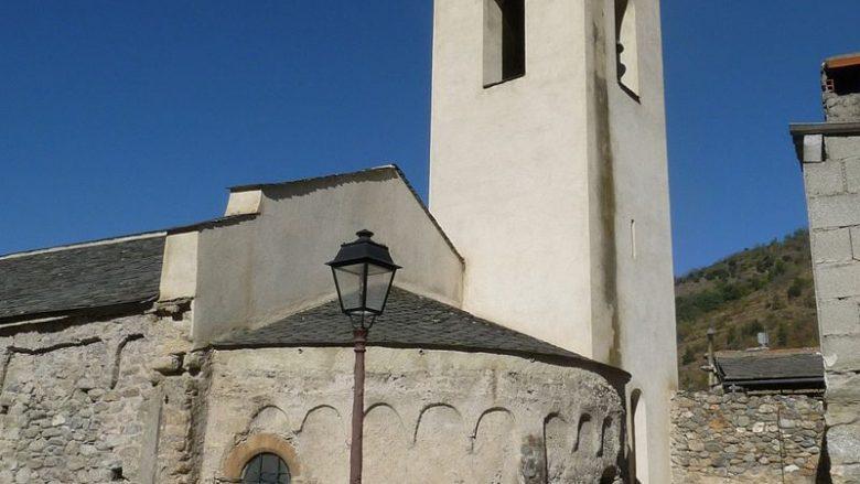 Nyer - Pyrénées-Orientales